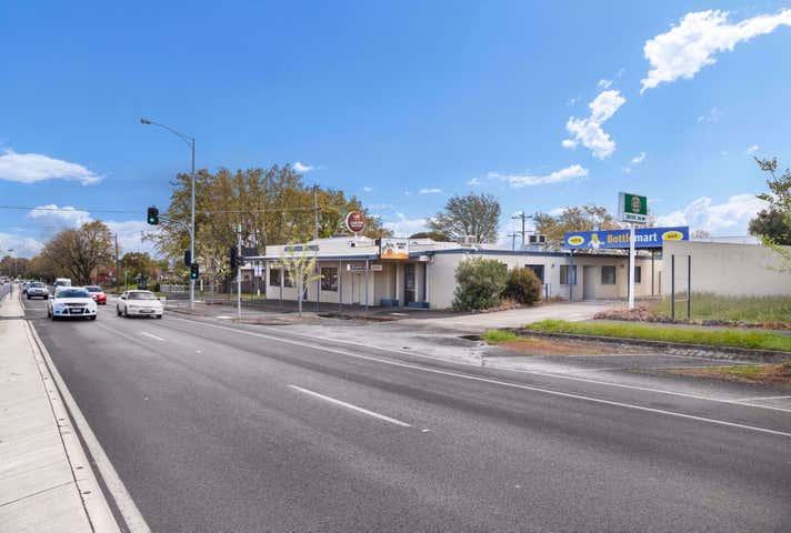 630 Skipton Street Redan VIC 3350 - Image 1