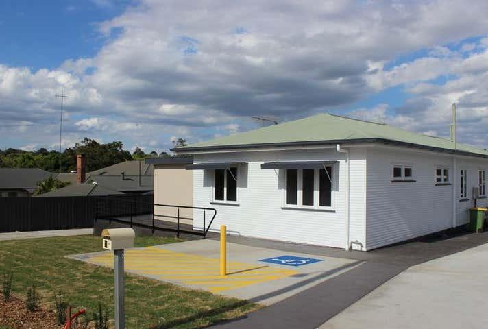 2a Phillip Street East Toowoomba QLD 4350 - Image 1