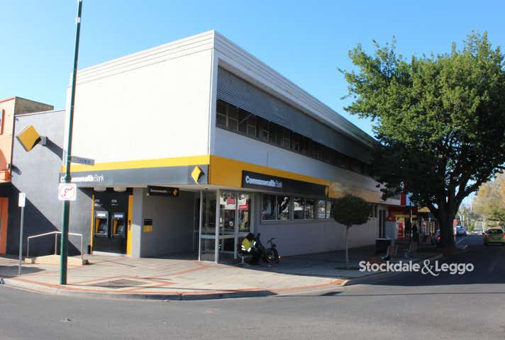 200 Commercial Road Morwell VIC 3840 - Image 1