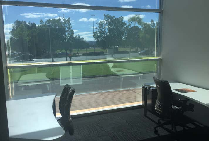 Innovation House Serviced Office, Suite 12, 50 Mawson Lakes Boulevard Mawson Lakes SA 5095 - Image 1