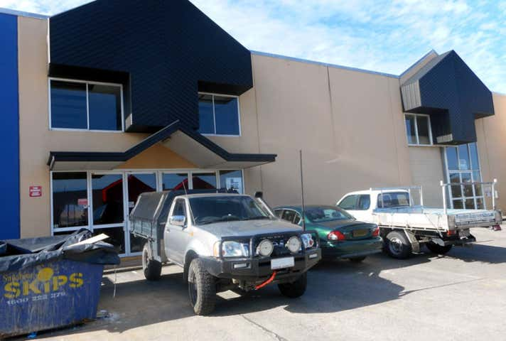 2B/10 Old Chatswood Road Daisy Hill QLD 4127 - Image 1