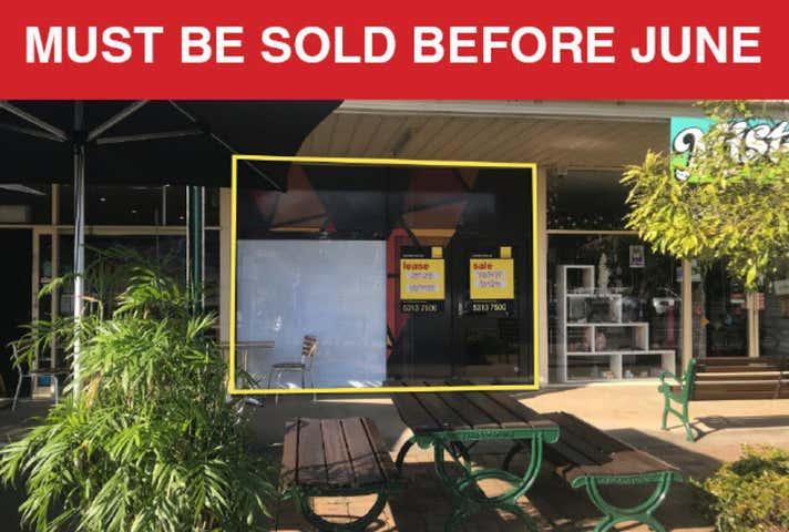 5/1 Maleny Street Landsborough QLD 4550 - Image 1