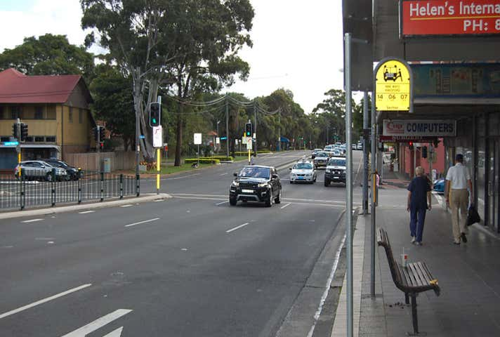 1/26 Gardeners road Kingsford NSW 2032 - Image 1