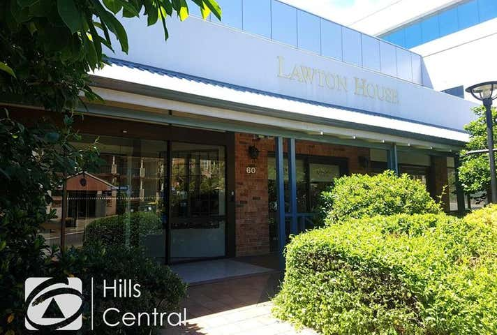 12/60 Cecil Avenue Castle Hill NSW 2154 - Image 1