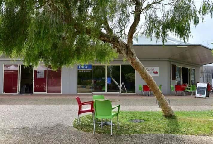25A/21-37 Birtwill Street Coolum Beach QLD 4573 - Image 1