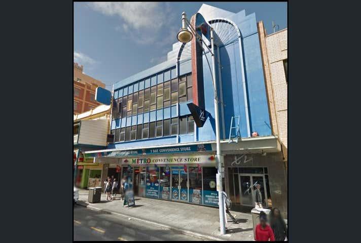 27-29 Hindley Street Adelaide SA 5000 - Image 1