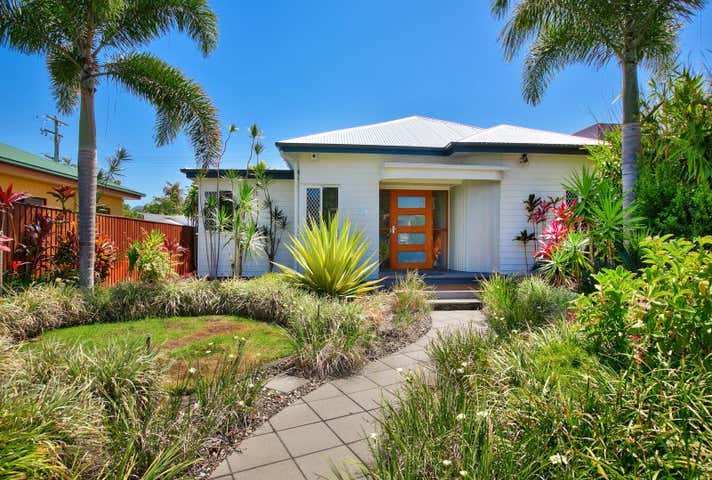 Sold medical consulting in cairns greater region qld for 21 south terrace adelaide