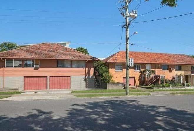 511 Vulture Street East, East Brisbane, Qld 4169