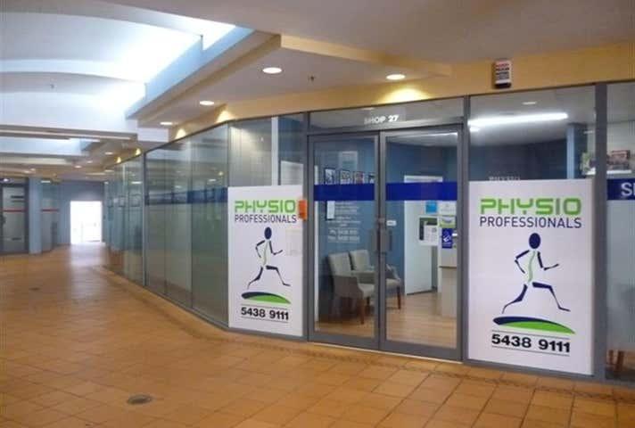 27/30 Minchinton Street Caloundra QLD 4551 - Image 1