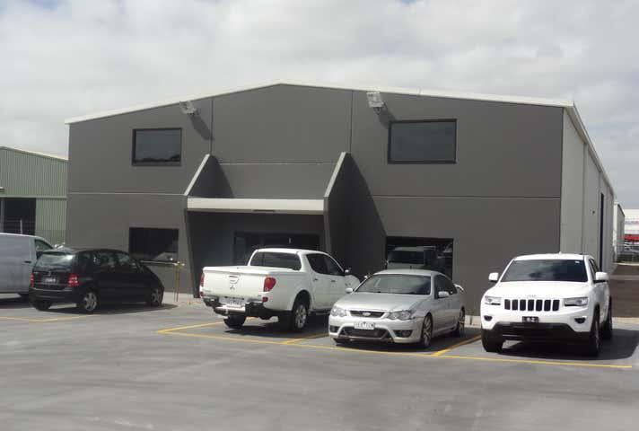 32-35 Industrial Place, Breakwater, Vic 3219