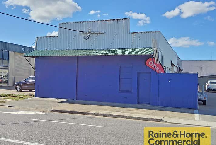 4/74 Webster Road Stafford QLD 4053 - Image 1
