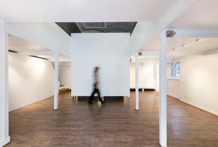 236a Riley Street Surry Hills NSW 2010 - Image 1