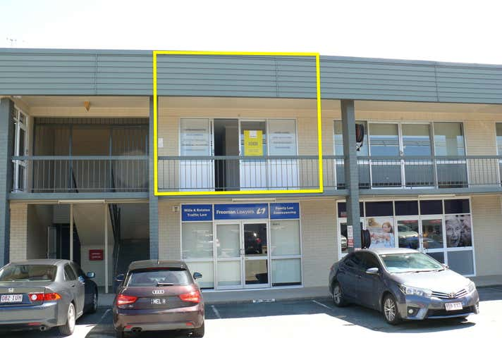 13/69 George Street Beenleigh QLD 4207 - Image 1