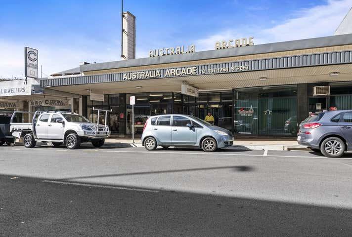 Shop 3-4, 461 Ruthven Street Toowoomba City QLD 4350 - Image 1