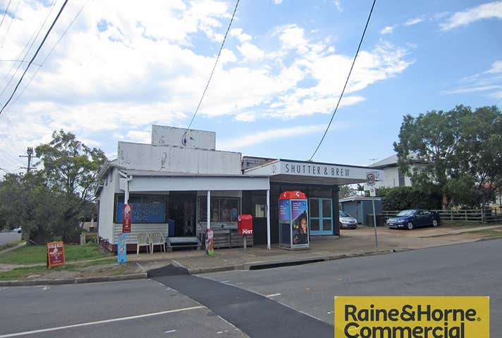 65a Newman Road Wavell Heights QLD 4012 - Image 1