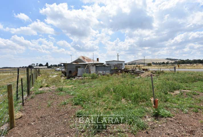 #9895, 1 Old Midland Highway Mount Rowan VIC 3352 - Image 1