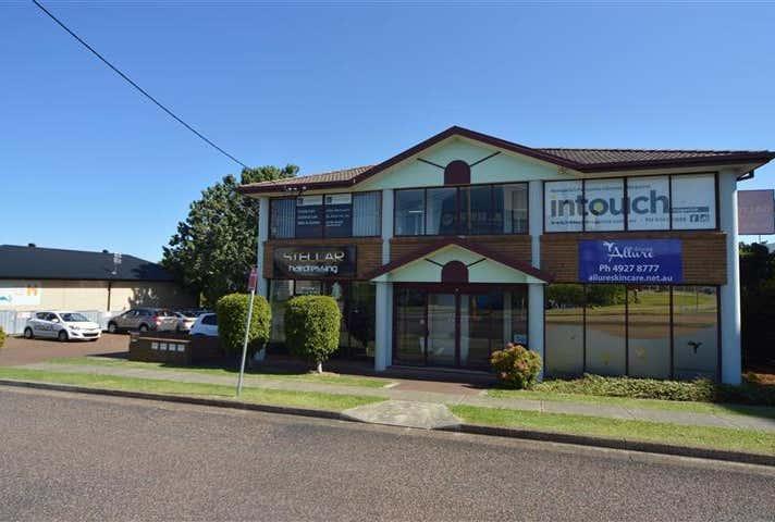 (Unit 3)/2 Smith Street Charlestown NSW 2290 - Image 1