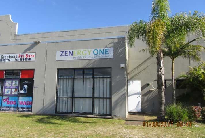 7/3 Town Centre Circuit Salamander Bay NSW 2317 - Image 1