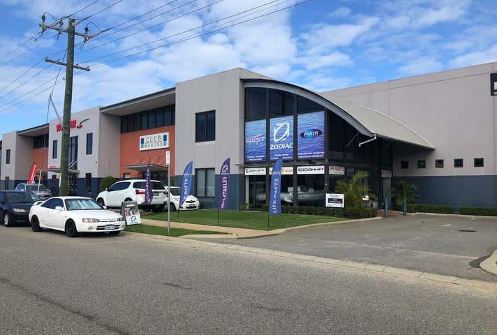 10/24 Mews Road Fremantle WA 6160 - Image 1
