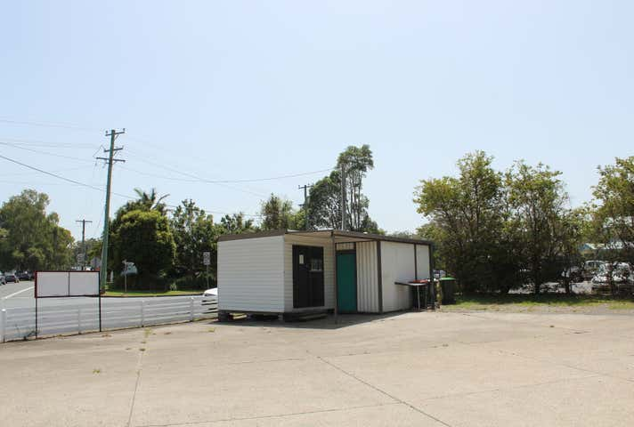Office/165 Pacific Highway Coffs Harbour NSW 2450 - Image 1