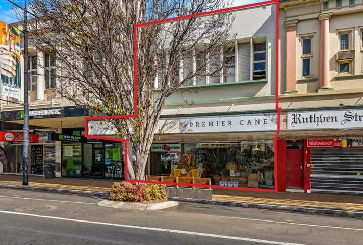 411 Ruthven Street Toowoomba City QLD 4350 - Image 1