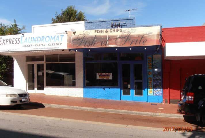 Shop 2, 88-90 Third Road Armadale WA 6112 - Image 1