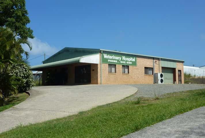 10 Hawke Drive Woolgoolga NSW 2456 - Image 1