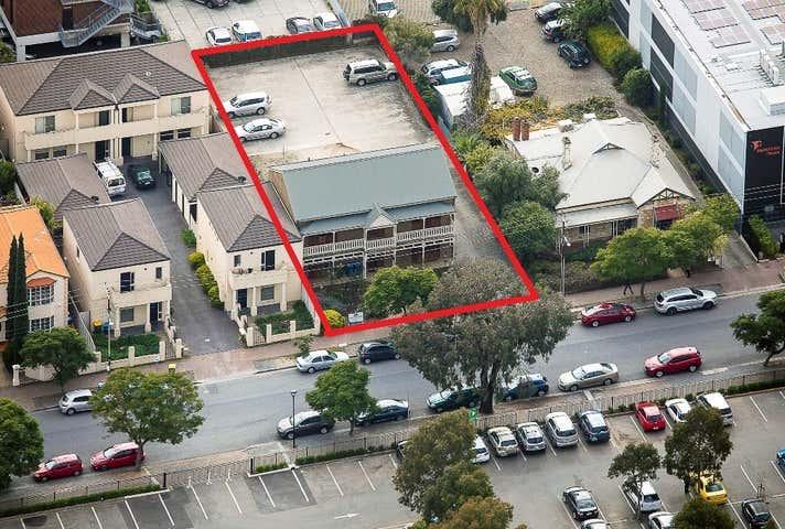 134 Rose Terrace Wayville SA 5034 - Image 1
