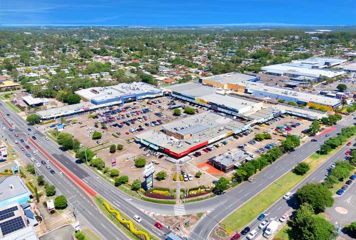 2-24 Wembley Road Logan Central QLD 4114 - Image 1