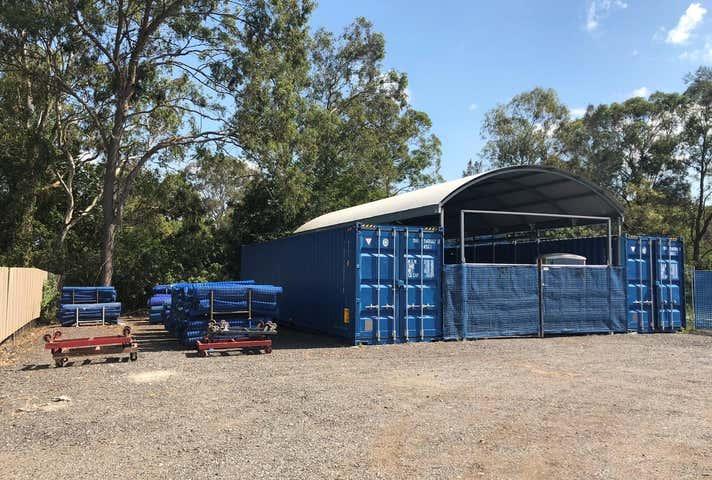 1622 Wynnum Road Tingalpa QLD 4173 - Image 1
