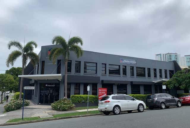 Better Choice Building, G3, 13 Hicks Street Southport QLD 4215 - Image 1