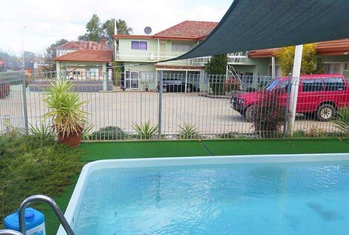 Cowra NSW 2794 - Image 1