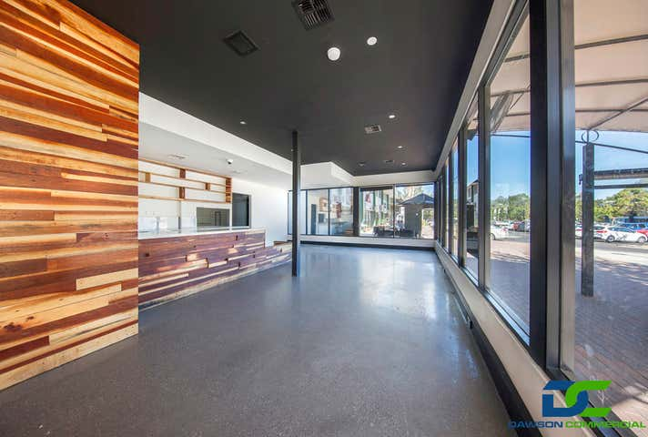 Unit 6, 21 Brierly Street Weston ACT 2611 - Image 1