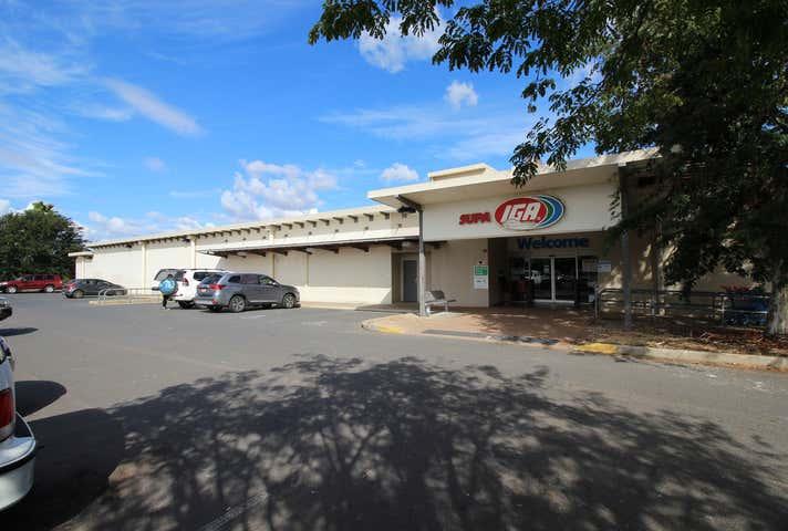 5/157-163 Bridge Street Oakey QLD 4401 - Image 1