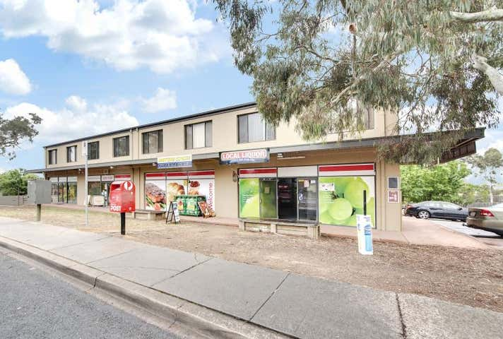 70 Hurtle Avenue Bonython ACT 2905 - Image 1