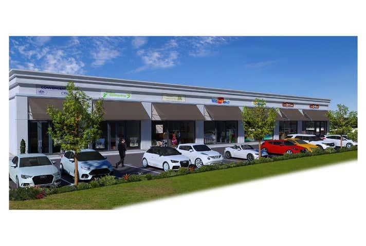 Banksia Grove Retail, 7 Jewel Way Banksia Grove WA 6031 - Image 1