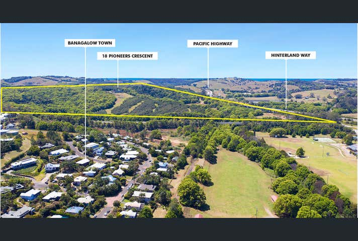 18 Pioneers Crescent Bangalow NSW 2479 - Image 1
