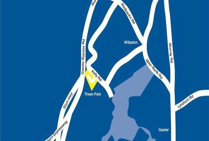Lot 15 & L Kellys Road Willaston SA 5118 - Image 1