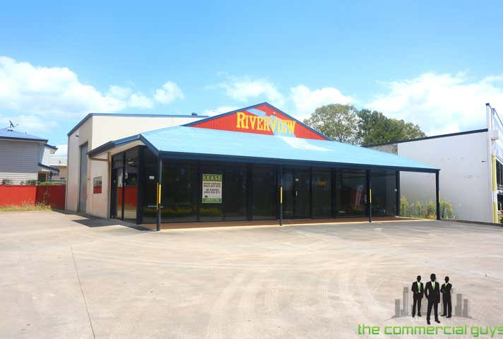 848 Gympie Road Lawnton QLD 4501 - Image 1