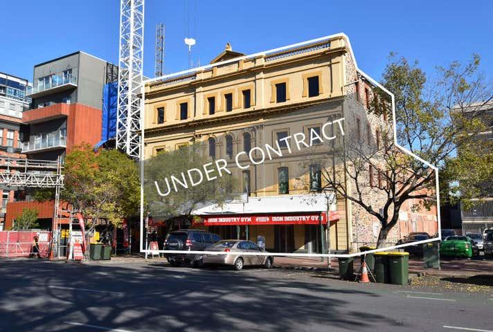 63 Light Square Adelaide SA 5000 - Image 1