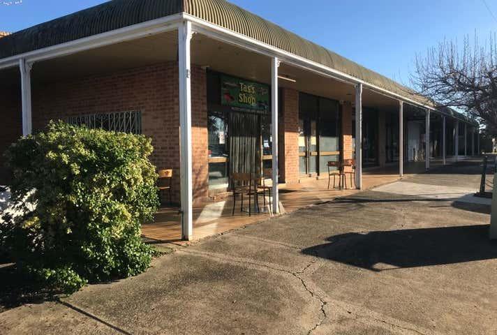Shops 2-8/1105 Argyle Street Wilton NSW 2571 - Image 1