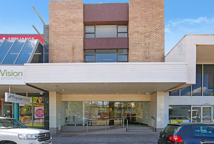 170 Cowper Street Warrawong NSW 2502 - Image 1
