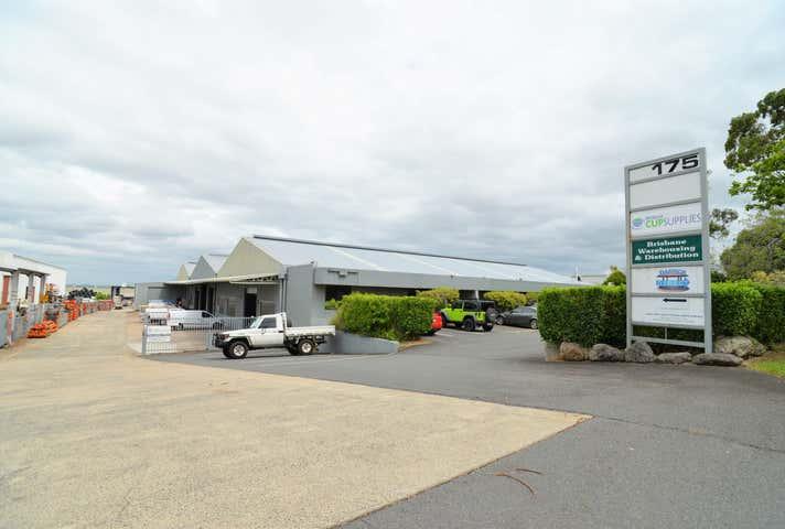 175-177 Jackson Rd Sunnybank Hills QLD 4109 - Image 1