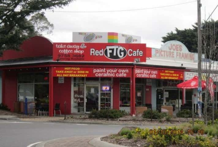 1/48-52 Forest Road Ferntree Gully VIC 3156 - Image 1