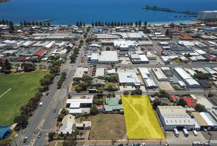 5 Blackman Place Port Lincoln SA 5606 - Image 1