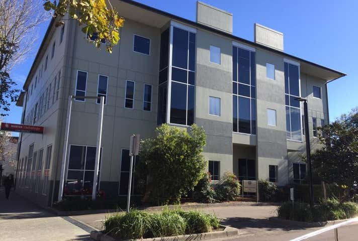 Riverwalk, Suite 8, 710 Hunter Street Newcastle West NSW 2302 - Image 1