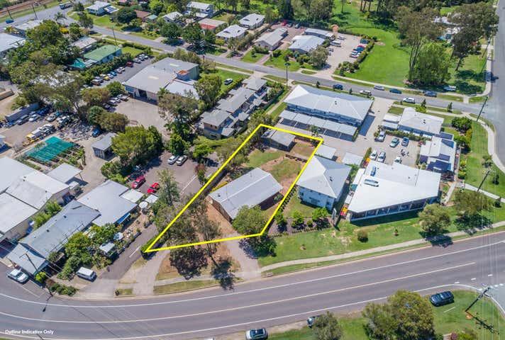17 Tewantin Road Cooroy QLD 4563 - Image 1
