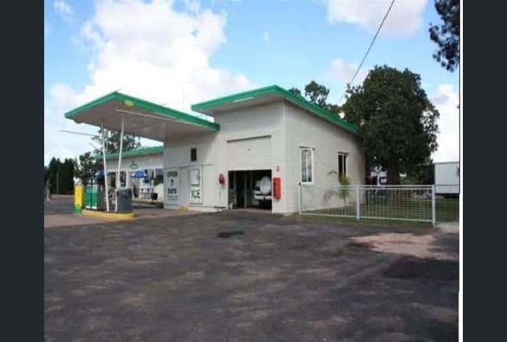 BP Roadhouse 16 Wambo Street Condamine QLD 4416 - Image 1