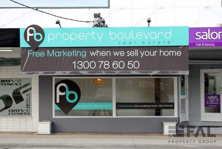 Suite  B, 312b Oxley Road Graceville QLD 4075 - Image 1