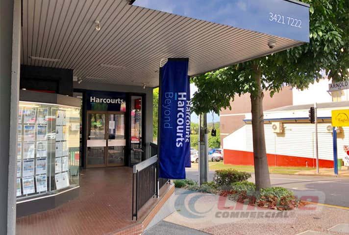956 Logan Road Holland Park QLD 4121 - Image 1